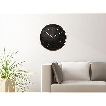 Graz Design Originale Karlsson Minimal Orologio da Parete in