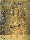 Magna hispalensis : universo de una iglesia (catalogo de exposicion)