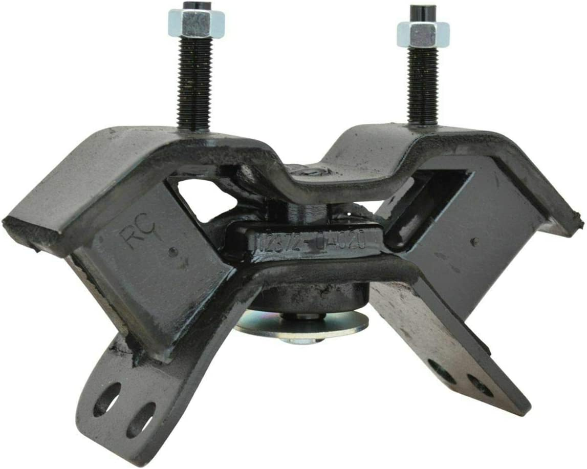 Automatic Sale price Transmission Mount Compatible ES300 Bargain sale Sienna with Camry