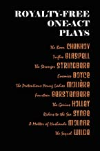 the boor play