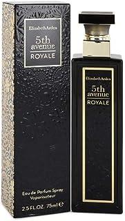 5Th Avenue Royale by Elizabeth Arden for Women Eau de Parfum 75ml