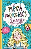 Pippa Morgan's Diary: 1