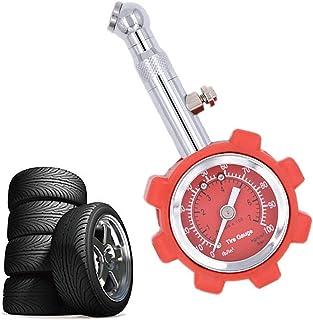 Suchergebnis Auf Für Luftdruckprüfer Geeicht Reifendruckmesser Rad Reifenwerkzeuge Auto Motorrad