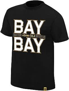 Best adam cole t shirt Reviews
