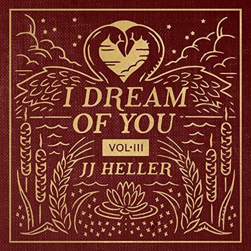 JJ Heller