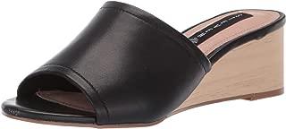 Women's Lemur Wedge Sandal