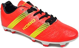 Football Shoe K-12 TPU Outsole for Hard Grounds (Imported)