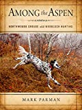 Among the Aspen: Northwoods Grouse and Woodcock Hunting