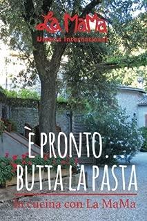 Best butta la pasta Reviews