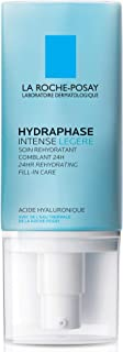 La Roche Posay Hydraphase Intense Light, 50ml