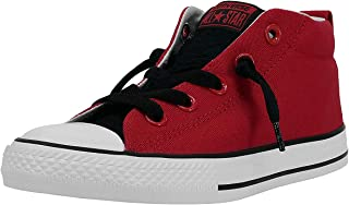 Converse Kids K All Star Street MID
