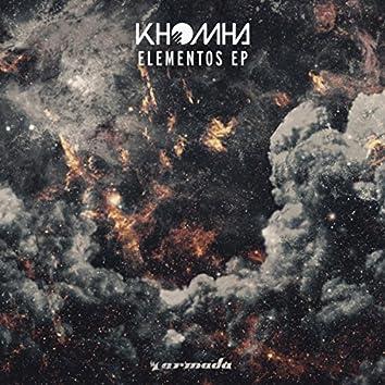 Elementos EP