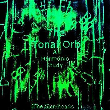 The Tonal Orb: A Harmonic Study