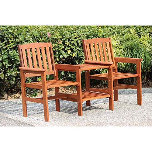 Brilliant Wooden Garden Chair Amazon Co Uk Bralicious Painted Fabric Chair Ideas Braliciousco