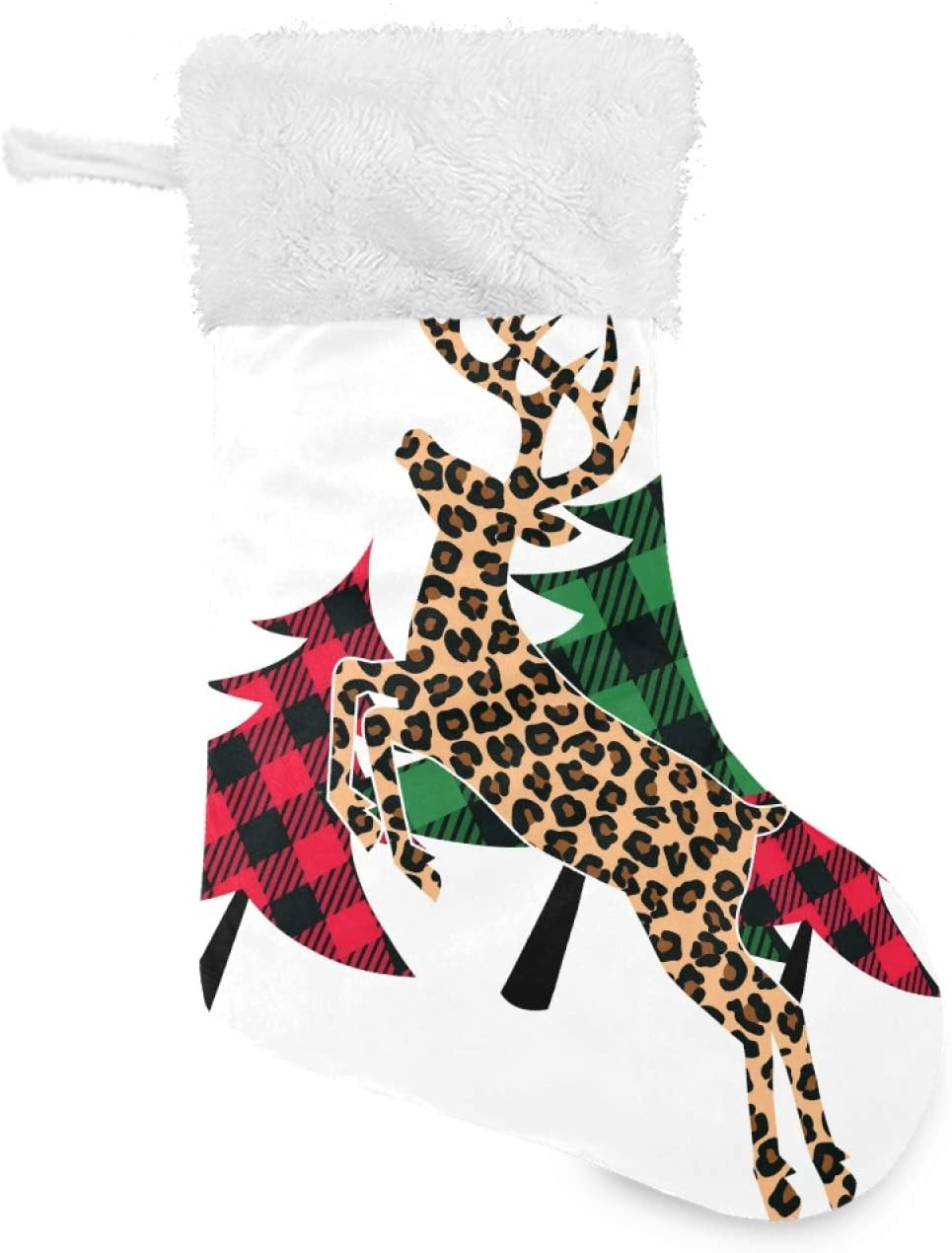 Limited Special Price Tarity Christmas Stockings 1 Large discharge sale Pack wit in Xmas Large 18