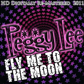 Fly Me To The Moon - (HD Digitally Re-Mastered  2011)