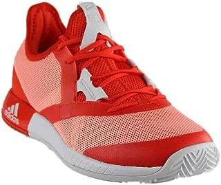 adidas Womens Adizero Defiant Bounce Tennis Athletic,