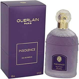 Guerlain Insolence Eau de Parfum for Women 100ml