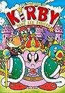 Les Aventures de Kirby dans les Étoiles, tome 3 par Nintendo