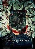The Dark Knight Film It 's All Teil der Plan Batman Joker