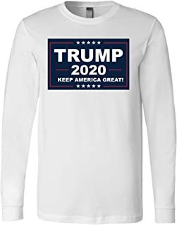 Donald Trump USA Make America Great Again Shirt, 2020 Elections t Shirt, Jersey, Hoodie, Long Sleeve.