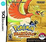 Speedlink Giochi, console e accessori per Nintendo DS