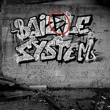 Baize le system