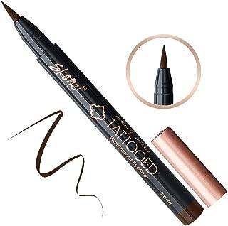 Best waterproof liquid eyeliner pen Reviews