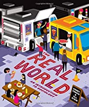 Best the real world an introduction to sociology 4th edition Reviews