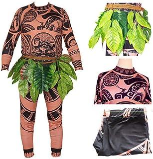 Amazon.es: Disfraz Familiar