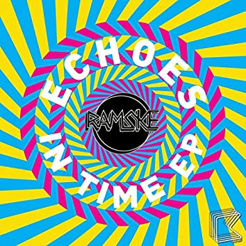Echos in Time EP