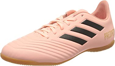 adidas Predator Tango 18.4 In, Zapatillas de fútbol Sala para Hombre