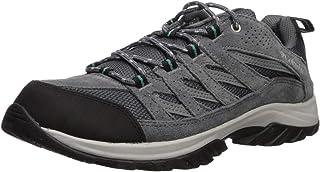 Women's Crestwood Hiking Shoe
