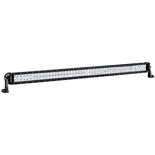 Prime Amazon Com Kc Hilites 338 C Series C50 50 Led Light Bar With Wiring Digital Resources Dylitashwinbiharinl