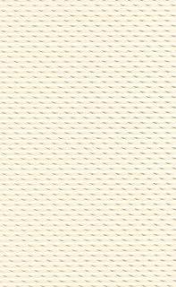 LOT DE 100 FEUILLES A4 DALTON MANOR PaPIER CR/ÈME 80 G