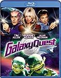 Galaxy Quest [Blu-ray] [1999] [US Import]