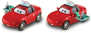 mia and tia cars 3