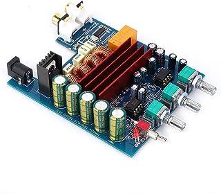 Amplifier Board, 12V-24V AMP Board, Amplifier Board, Adjustable Amplifier Board 4.2, Audio Amplifier Board, for Notebook H...