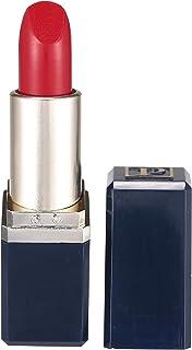 Pastel Classic Lipstick, No. 132, Dark Rosewood