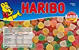 Haribo lagrimas fruta  1kg