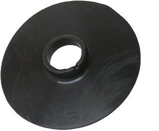 URO Parts 33531136385 Coil Spring Shim, Rear