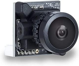 high resolution fpv camera