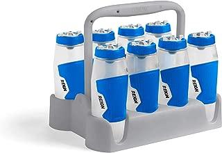 CamelBak Reign 8-Bottle Carrier - Team Sport Bottle Carrier