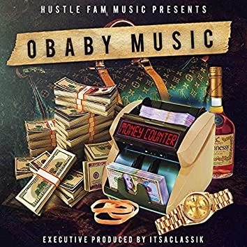 Money Counter (feat. OBaby Music)