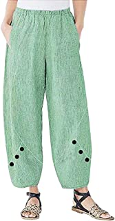 Best checkered ski pants Reviews