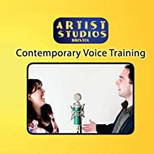 Contemporary Voice Training