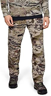 Under Armour Mens Field Ops Pants