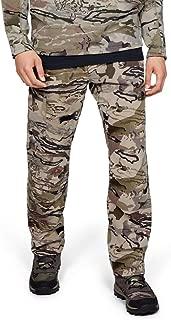 Men's Field Ops Pants