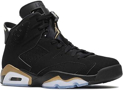 chaussure air jordan retro 6