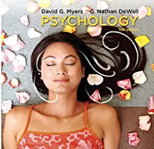 Psychology Books For College Students